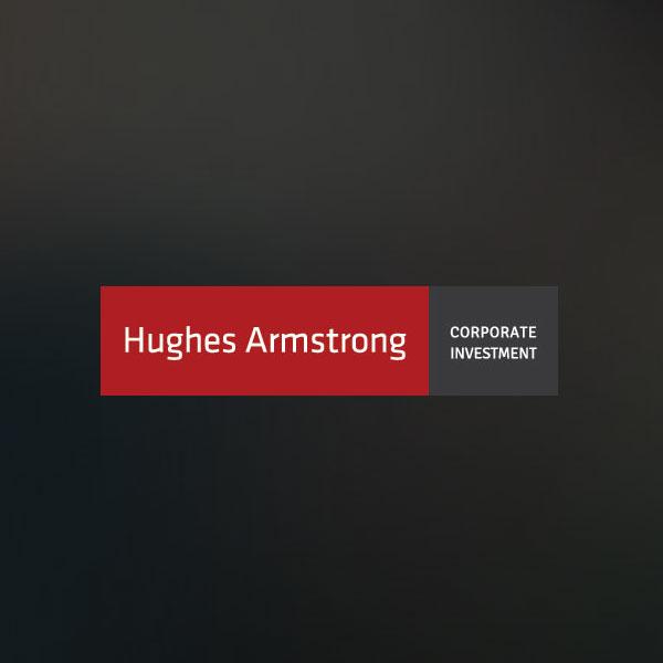 Hughes Armstrong
